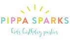 Pippa Sparks