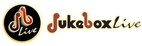 Jukebox Live Resto Lounge